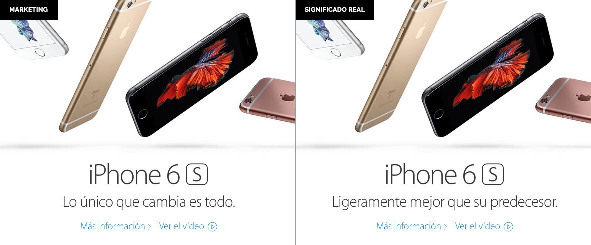 anuncio-iphone-6s-realidad-marketing