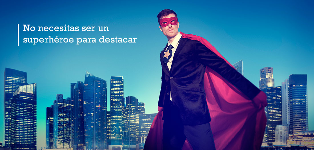 no-superheroe-destacar