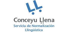 Serviciu de Normalización Llingüística Conceyu L.lena