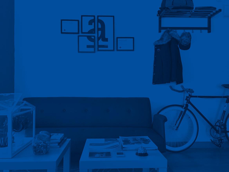 Imagen de Amodo – Estudio de Diseño y Comunicación en Gijón/Xixón