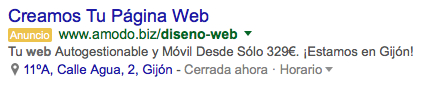 anunciarse-en-adwords